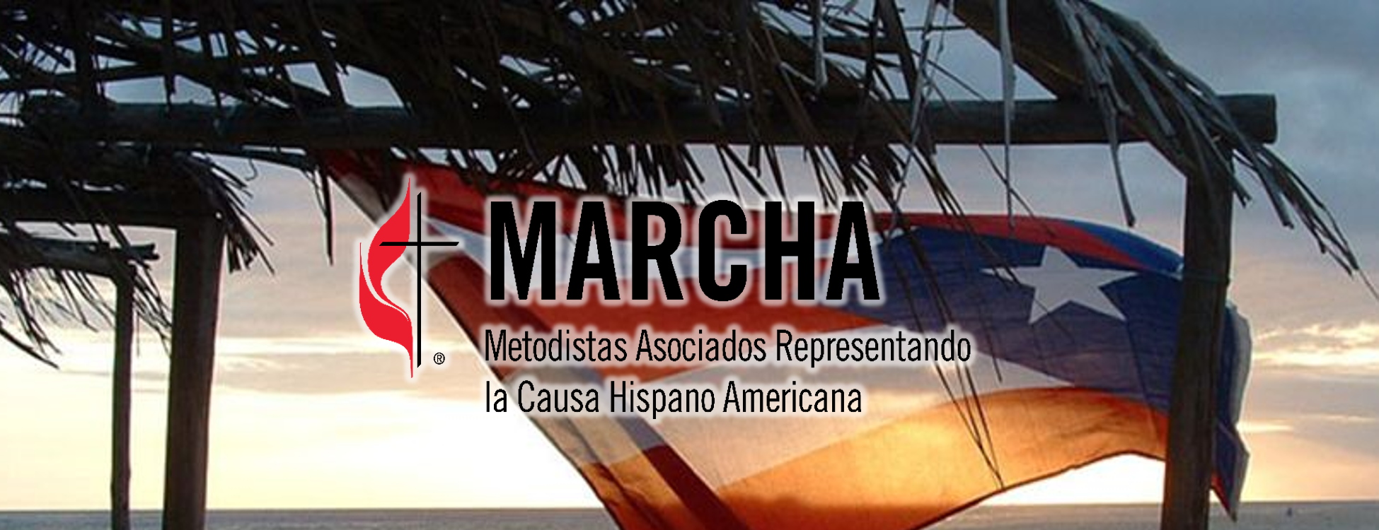 Puerto rico hispanico latino dating