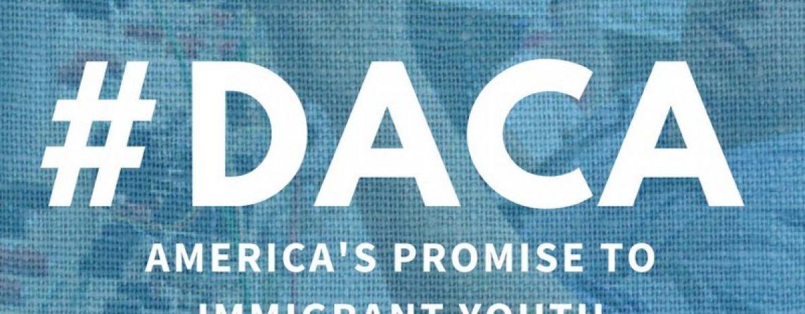 MARCHA Statement on Current DACA Debate in Congress